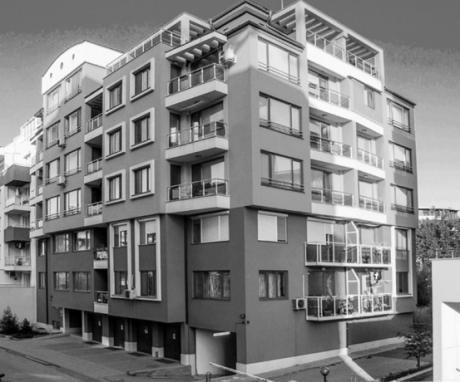 93_building