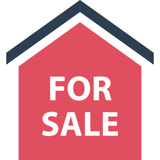 Продажби