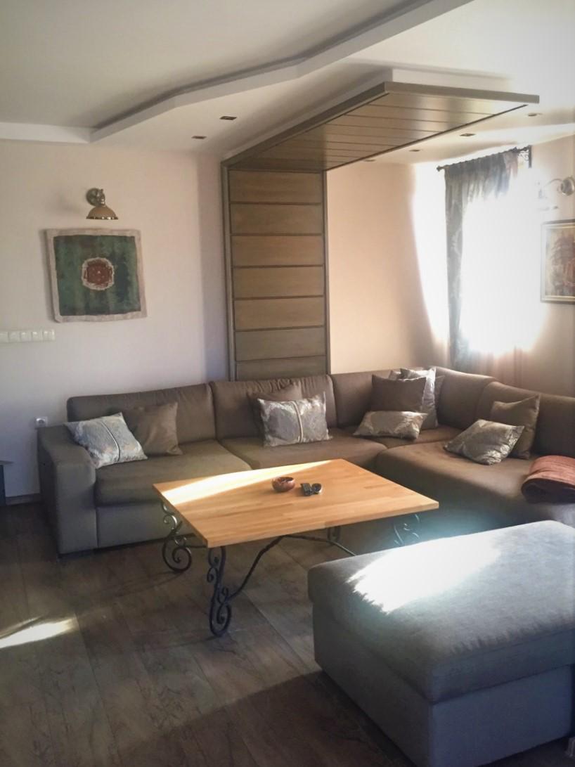 Супер Луксозен многостаен апартамент в гр.Хасково
