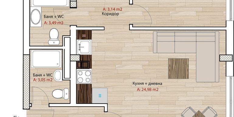 apartment_001