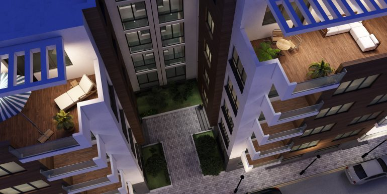 asti-green-homes-4