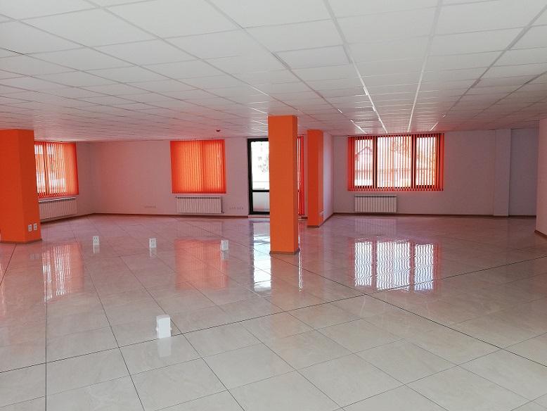 Офис-кв.Витоша